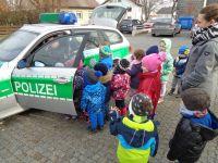 Polizeibesuch_1