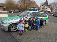 Polizeibesuch_2