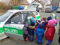 Polizeibesuch_5
