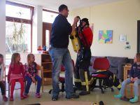 Kooperationstag_FeuerwehrOS002