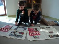 Projekt_Zeitung