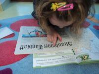 Zeitung_lesen