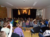 FigurentheaterOlchies005