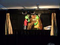 FigurentheaterOlchies006
