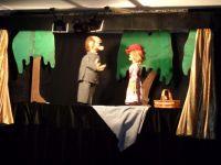 FigurentheaterOlchies007