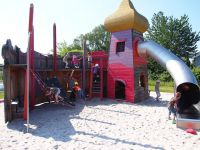 Toller_Spielplatz
