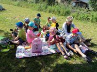 Wandertag_Kindergarten001