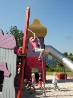 Wandertag_Kindergarten003