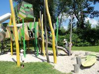 Wandertag_Kindergarten009